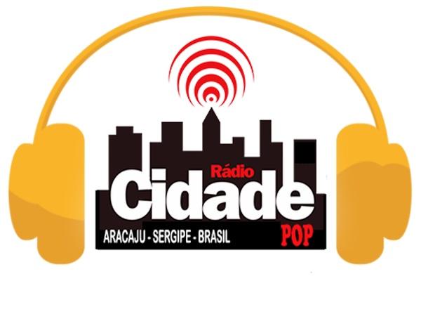 Rádio Cidade Pop