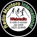 Radio Montoro International Logo