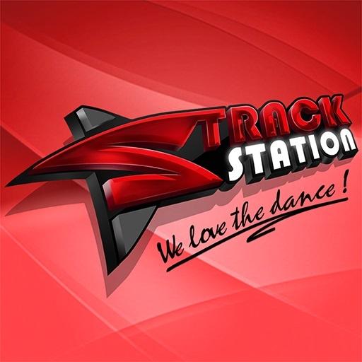 StrackStation