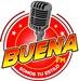 Buena FM Logo