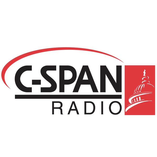 C-SPAN Radio 3 - WCSP-FM HD3