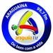 Araguaia FM 99,7 Logo