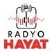 Radyo Hayat Logo