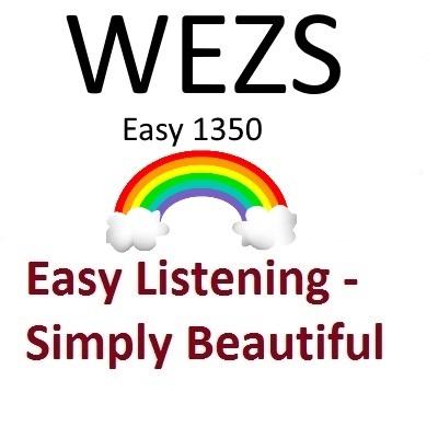 WEZS Easy 1350