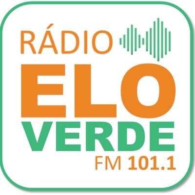 Rádio ELO Verde FM 101,1