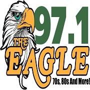 The Eagle 97.1 - WDNT