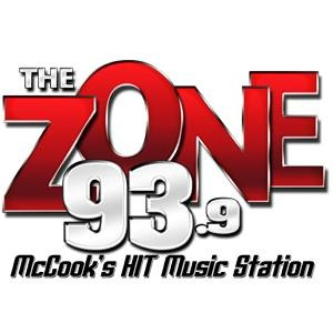 The Zone 93.9 - KSWN