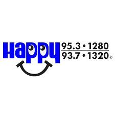 Happy 1280 - WHVR