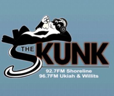 The Skunk FM - KUNK