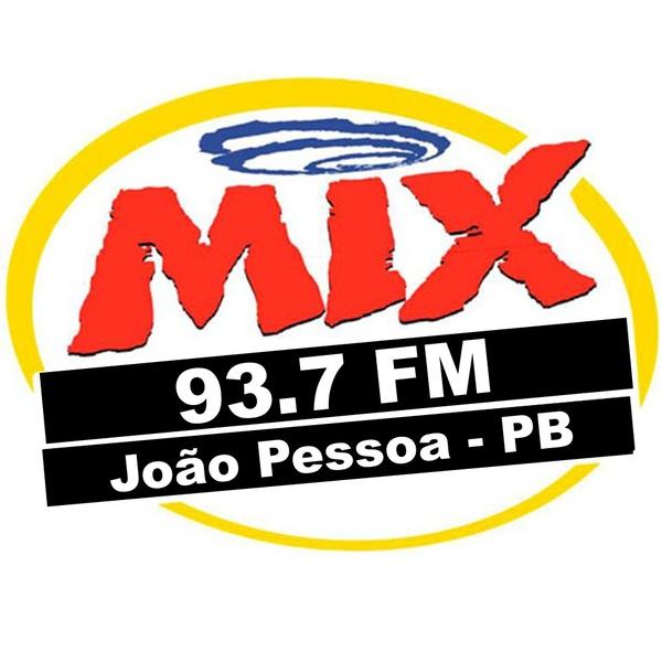 Mix FM João Pessoa