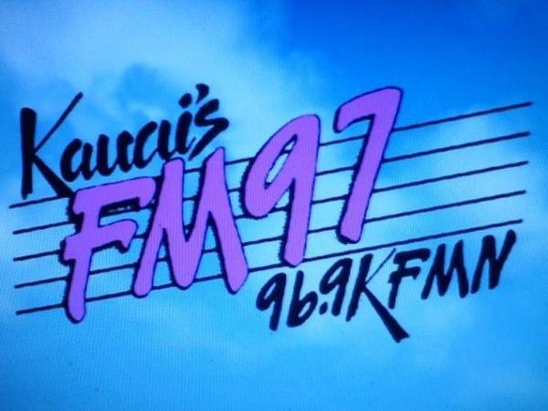 FM97 Radio - KFMN