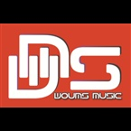Woums Music