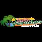 Rádio Veredas FM