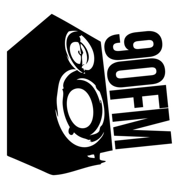 90FM WWSP - WWSP