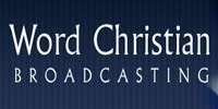 Word Christian Broadcasting - WDCY