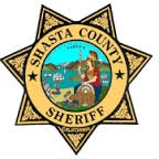 Shasta County Sheriff and Redding Police Dispatch