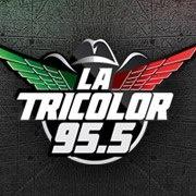 La Tricolor 95.5 - KAIQ