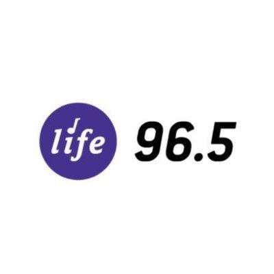 Life 96.5 - KNWC-FM