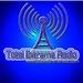 Total Extreme Radio Logo