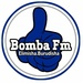Bomba FM Radio Logo