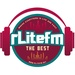 RLIte FM Logo