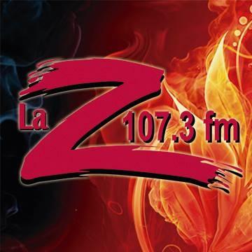 La Z - XEQR-FM