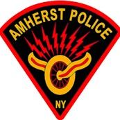 Amherst, NY Police