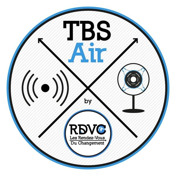 TBS Air