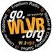 WLVR - WLVR-HD2 Logo