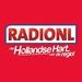 RADIONL Brabant & Limburg Logo