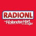 RADIONL Editie Friesland Logo