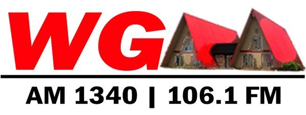 WGAA 1340AM/106.1 FM - WGAA