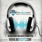 BAU Radyo Logo