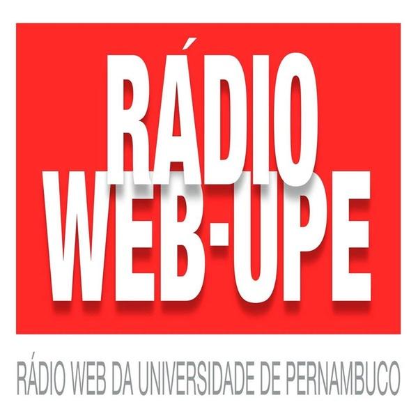 Rádio Web UPE