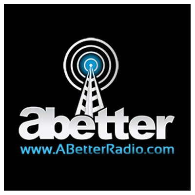 ABetterRadio.com - Alternative X-Rock Station