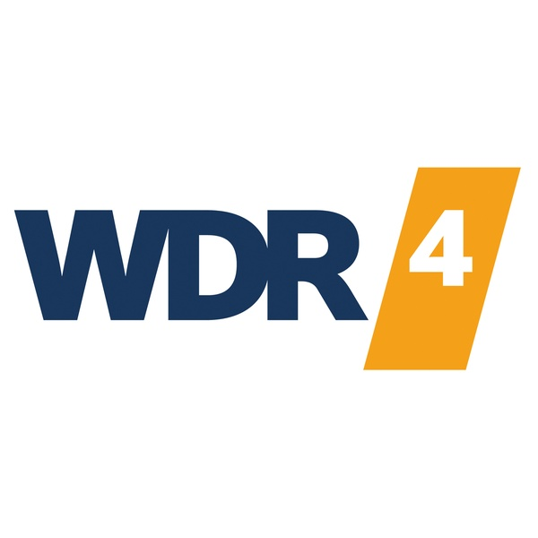 WDR 4