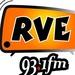 Radio Voz De Esmoriz Logo