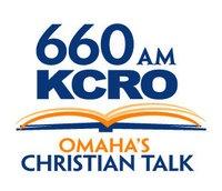 660 AM/106.5 FM The Word - KCRO