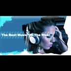Power Music Radio
