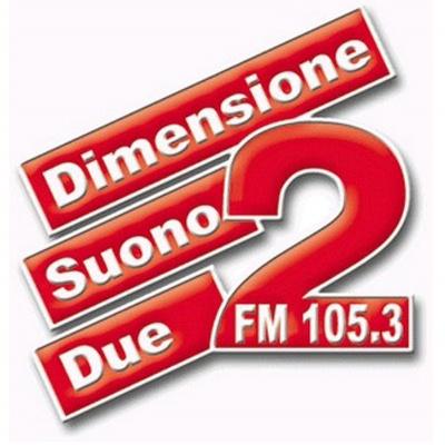 Dimensione Suono 2 Soft 105.3