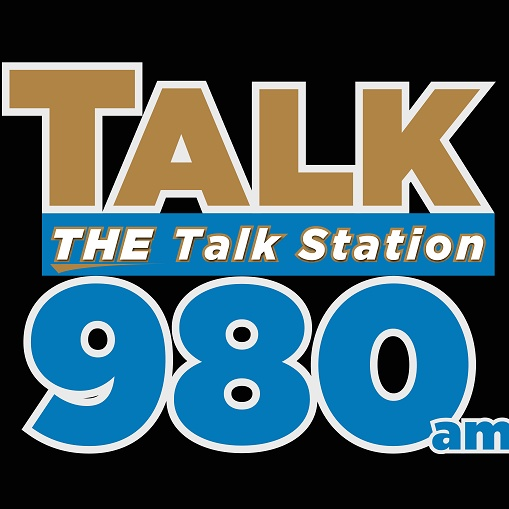 Talk 980 - KMBZ-HD2