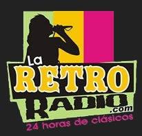 La Retro Radio