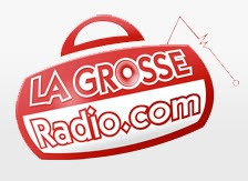 La Grosse Radio - Radio Rock