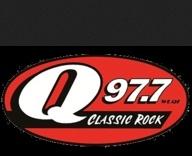 The Q 97.7 - WLQI