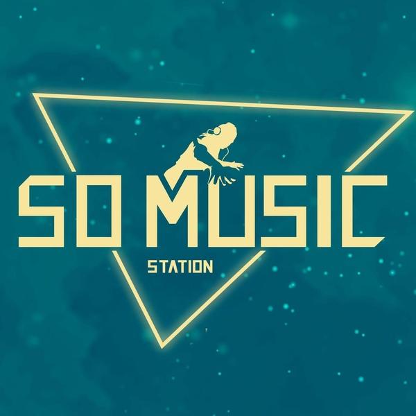 So Music Station Radio