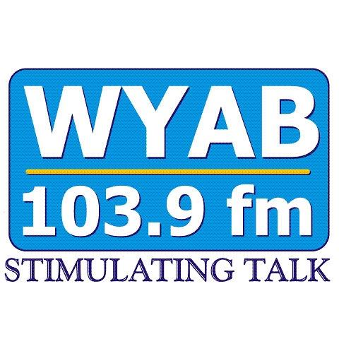 WYAB 103.9 FM - WYAB