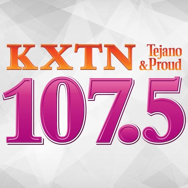 KXTN 107.5 - KXTN-FM