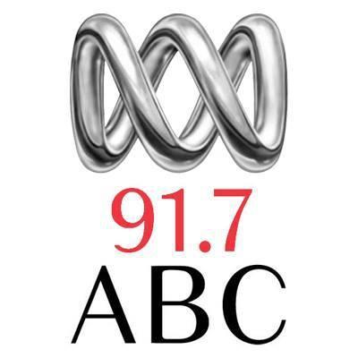 ABC Gold Coast - 4GCR