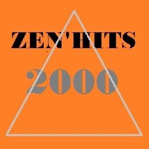 Zen'Hits 2000
