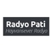 Radyo Pati Logo